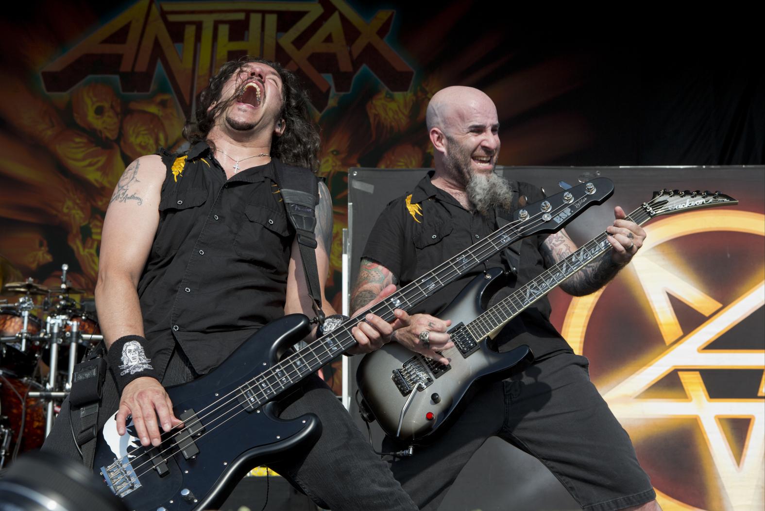 Anthrax_22_20120727