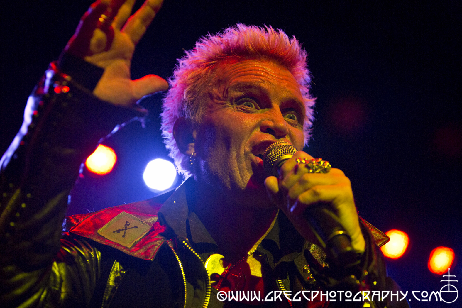 Billy Idol_33_20150129