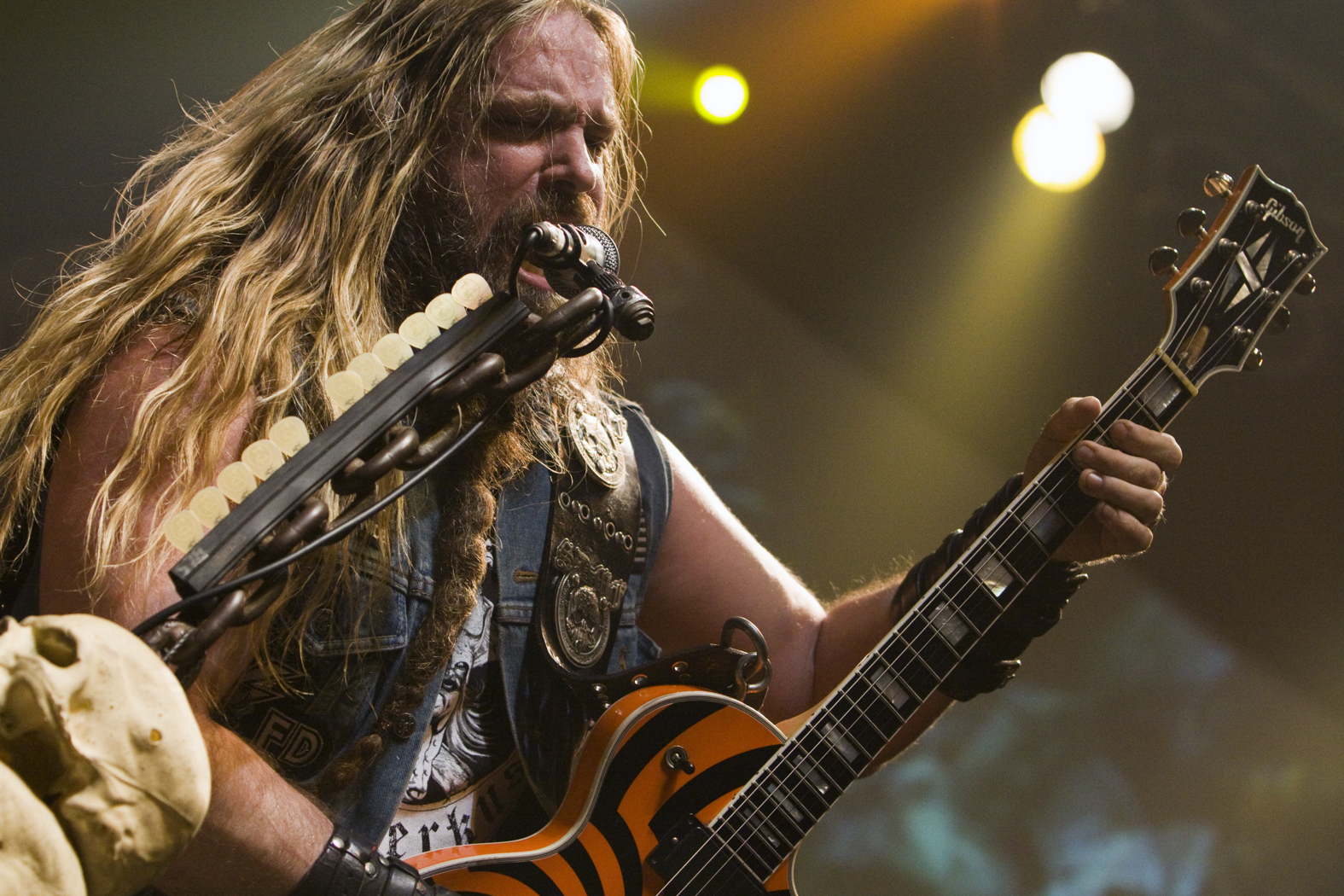 Black Label Society_022_20101020