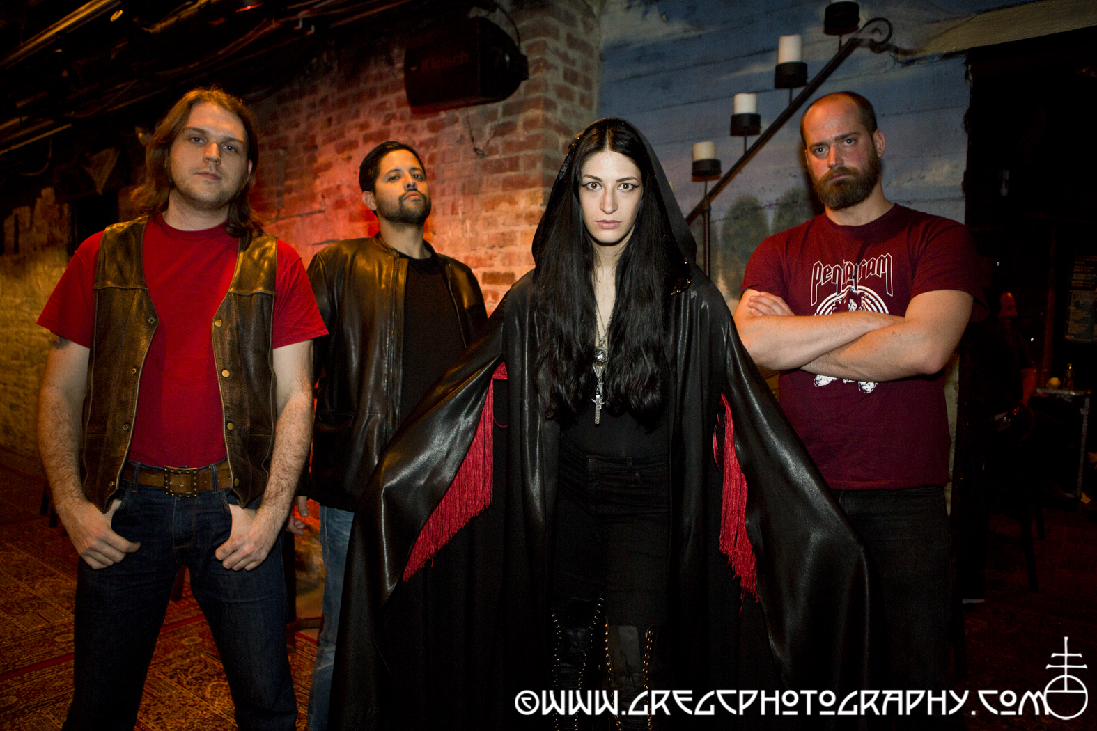 Blood Ceremony_23_20141101