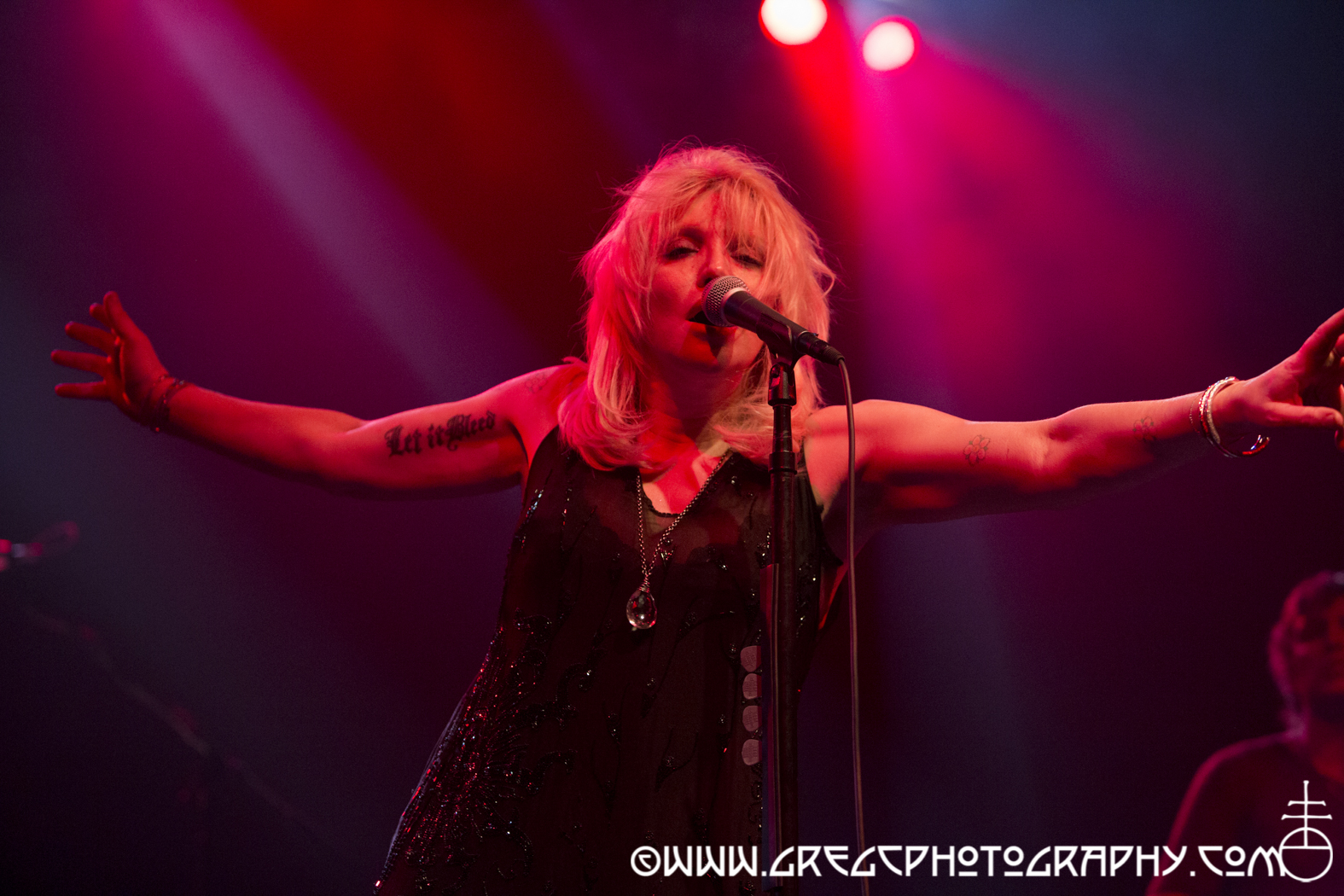 Courtney Love_25_20130629