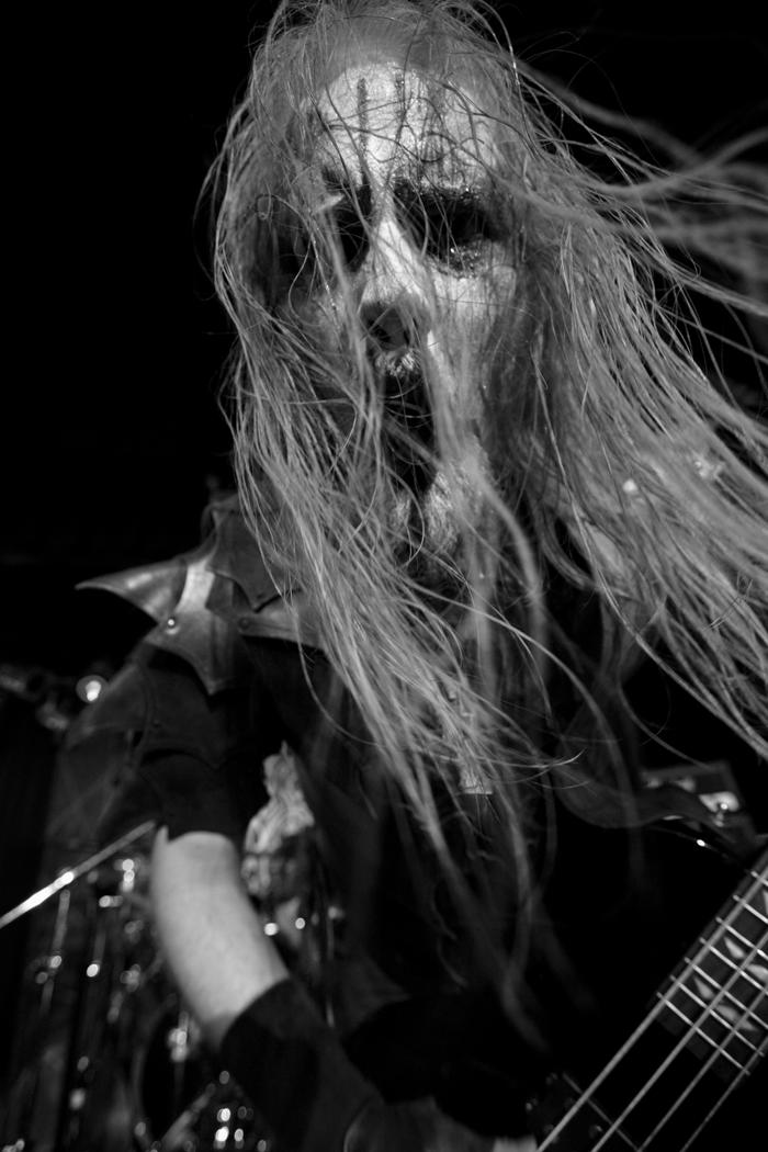 Dark Funeral_22BW_20120926
