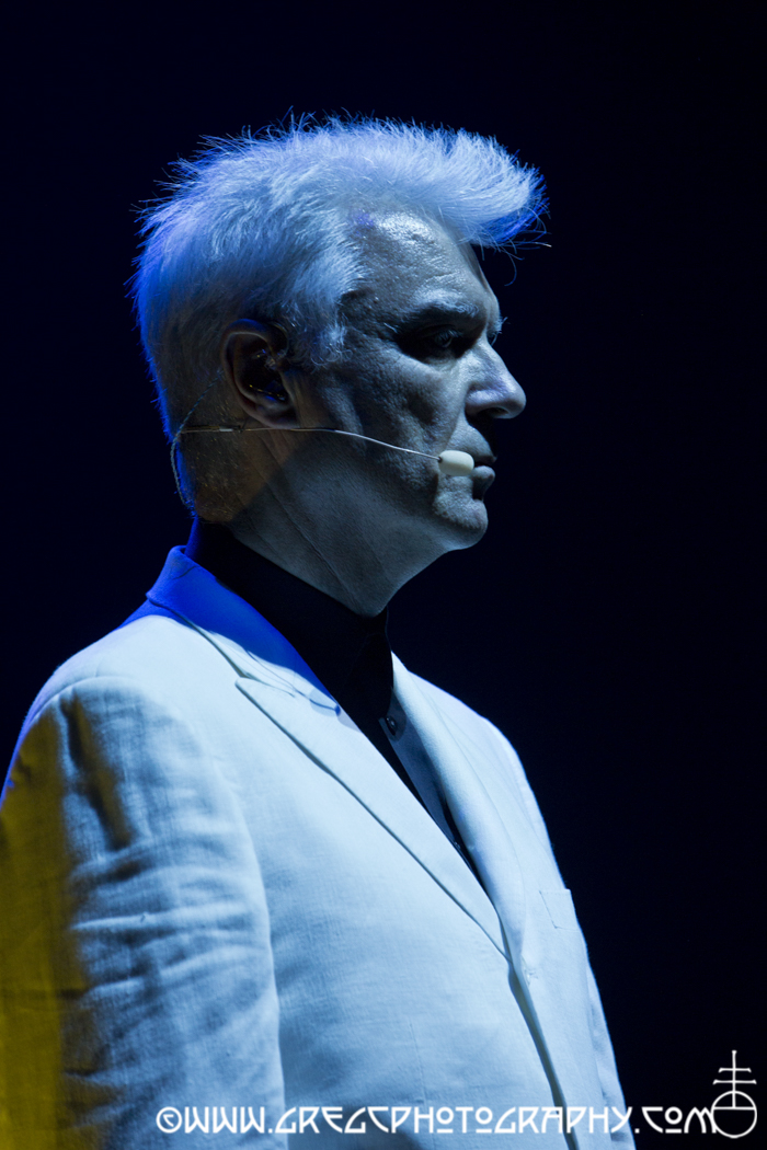 David Byrne and St Vincent_01_20130612