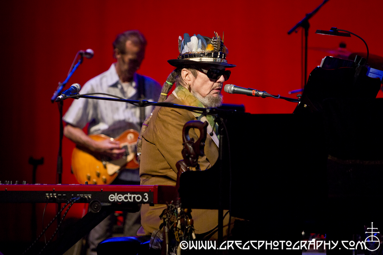 Dr John The Night Tripper_13_20150726