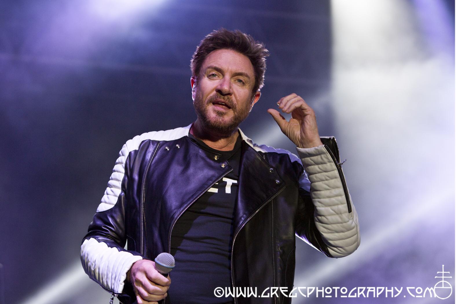 Duran Duran_09_20150805