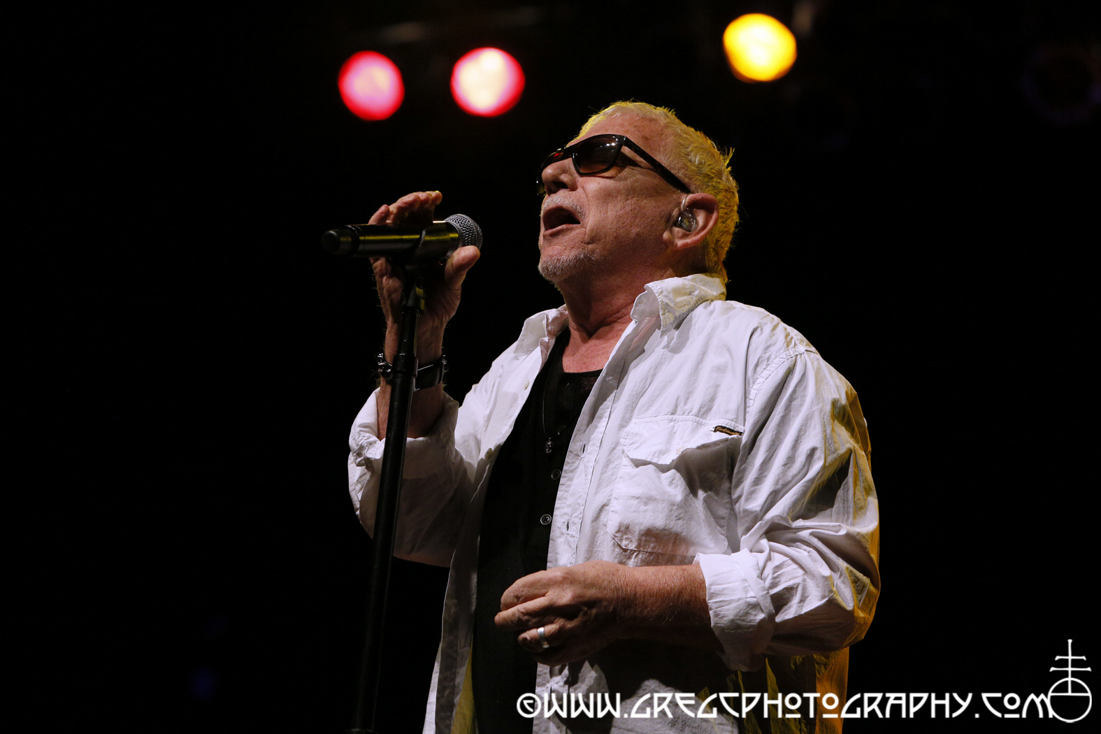 Eric Burdon & The Animals_09_20160206