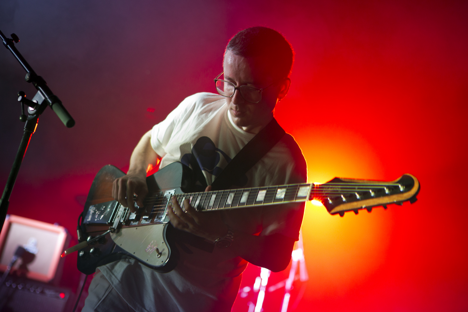 Hot Chip_27_20121220