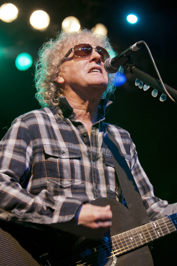 Ian Hunter and The Rant Band_10_20121202