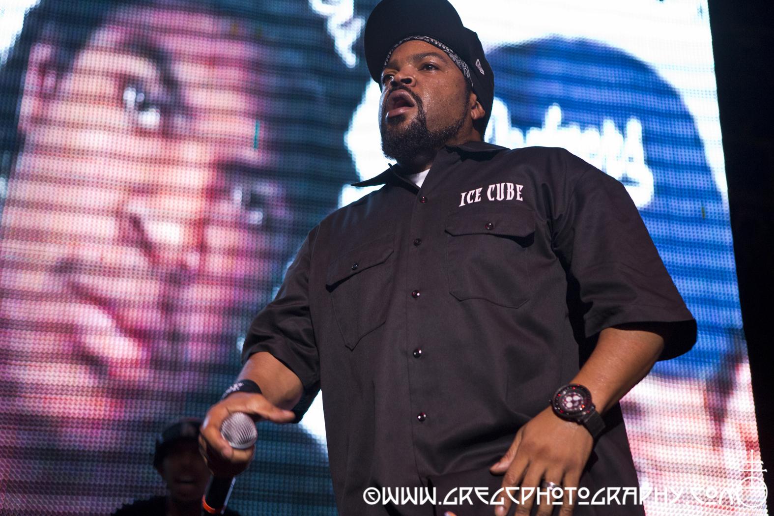 Ice Cube_22_20130620