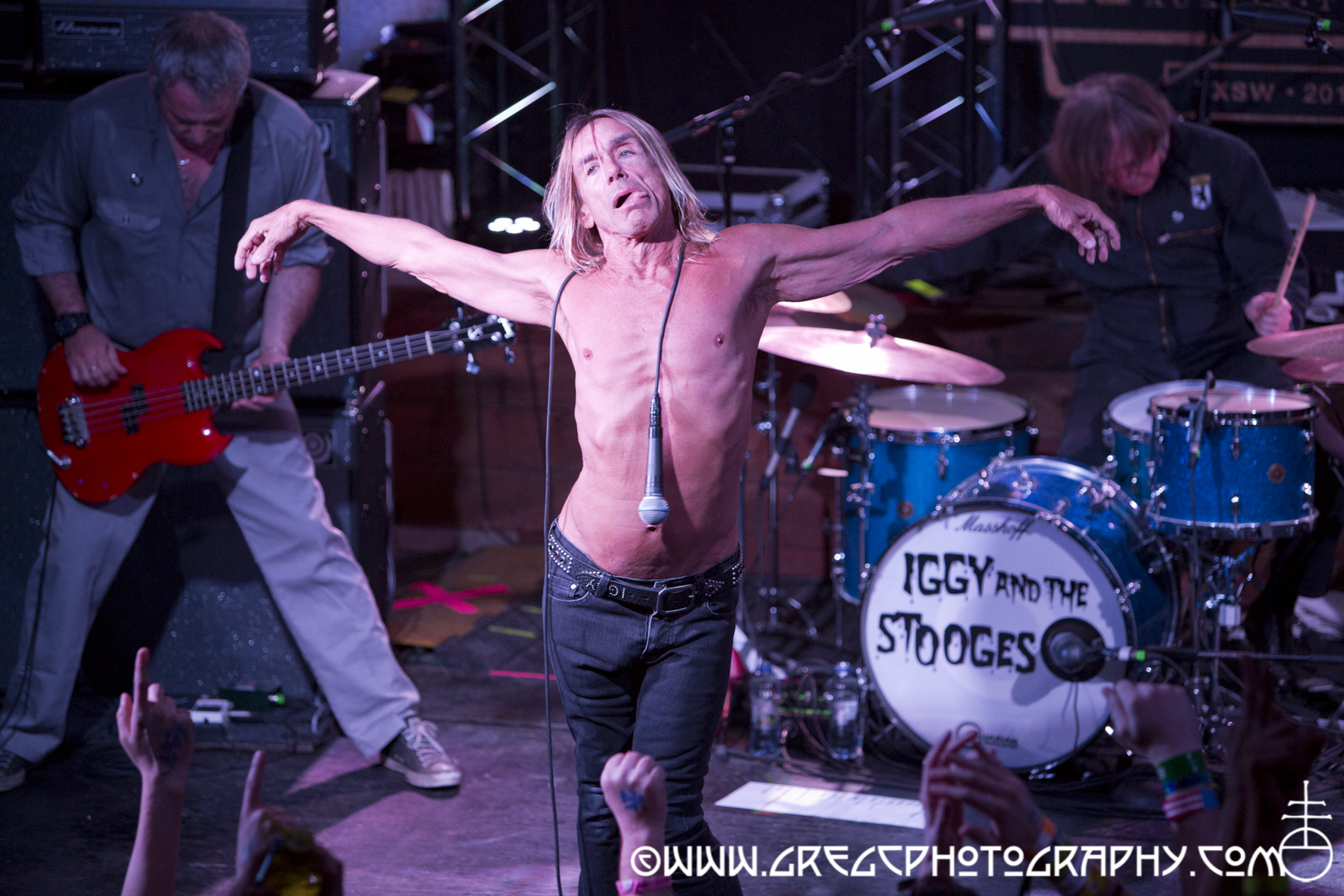 Iggy and The Stooges_17_20130313