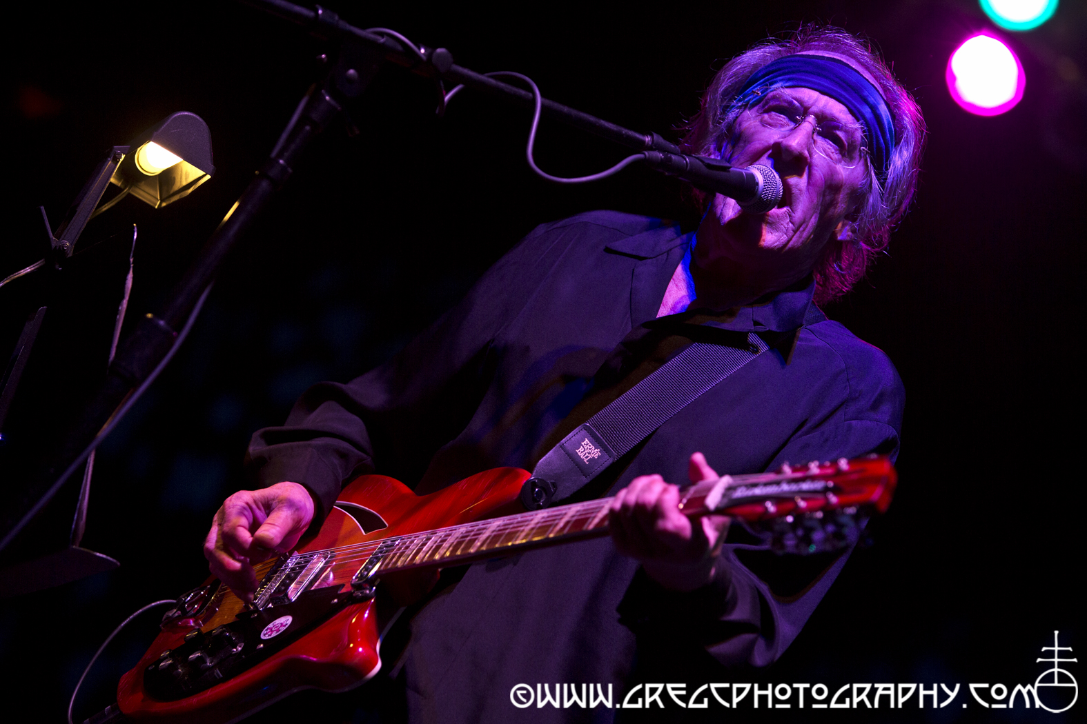 Jefferson Starship_35_20141107