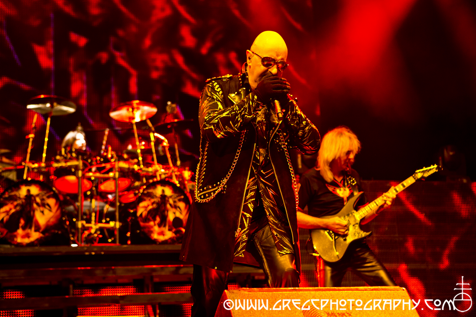 Judas Priest_10_20141009