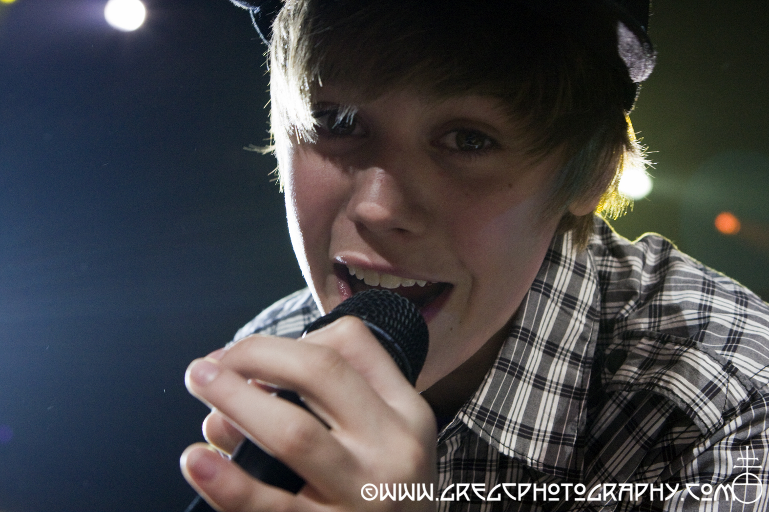 Justin Bieber_3697_20100220