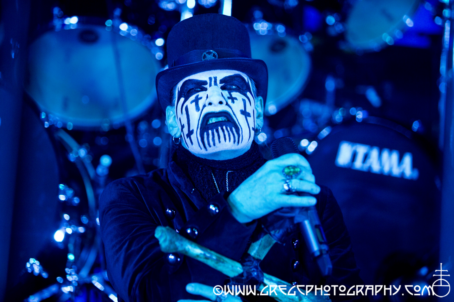 King Diamond_17_20141014