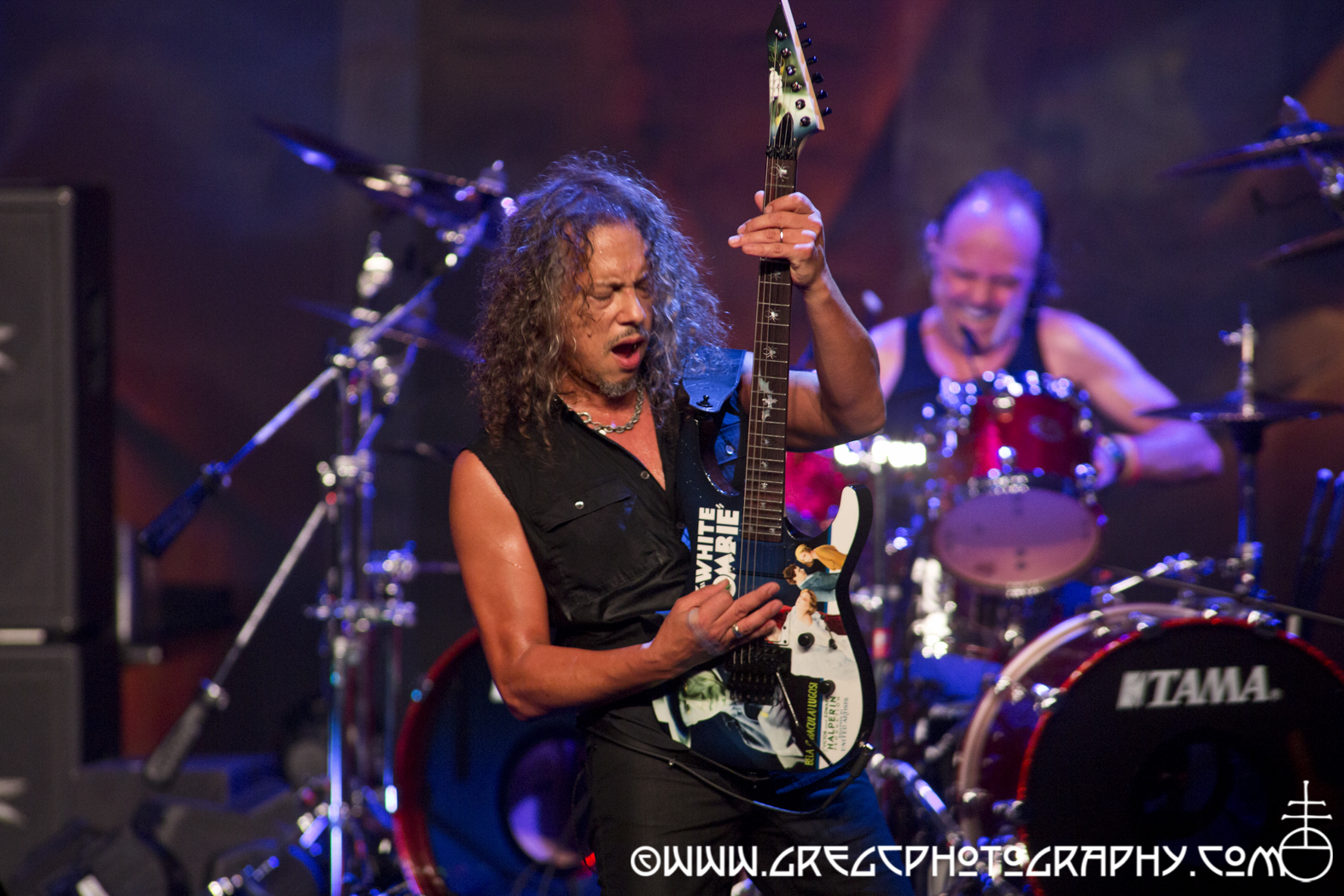 Metallica_46_20130921
