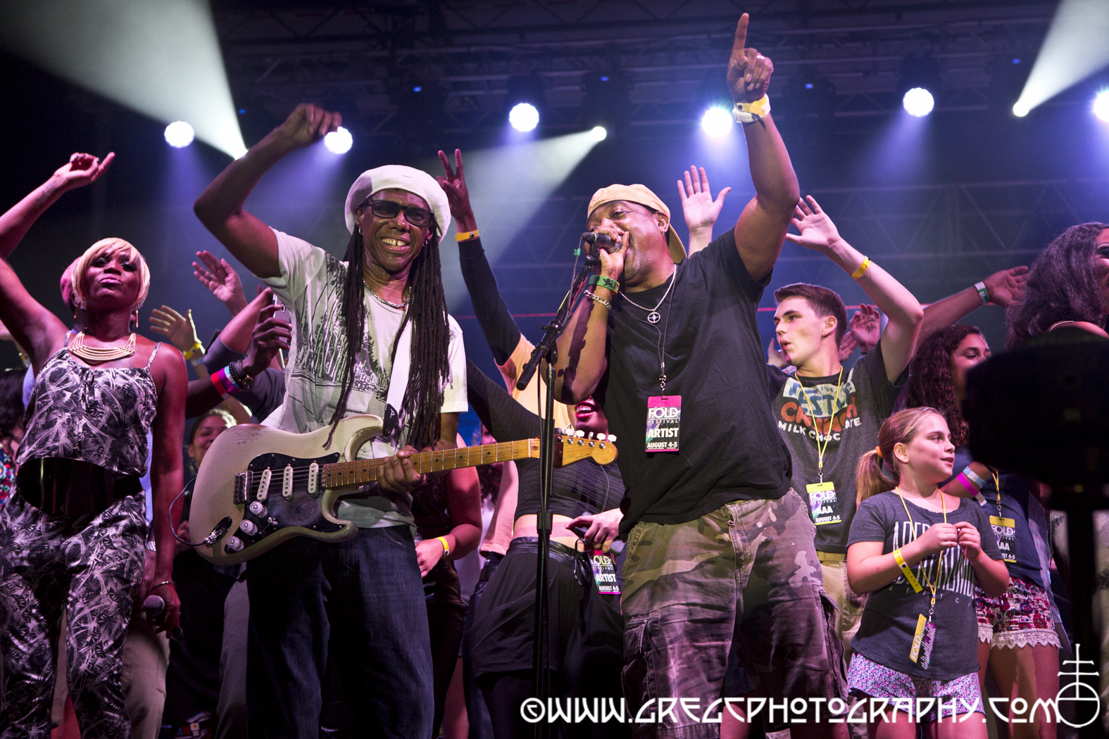 Nile Rodgers and Chic_27_20150805