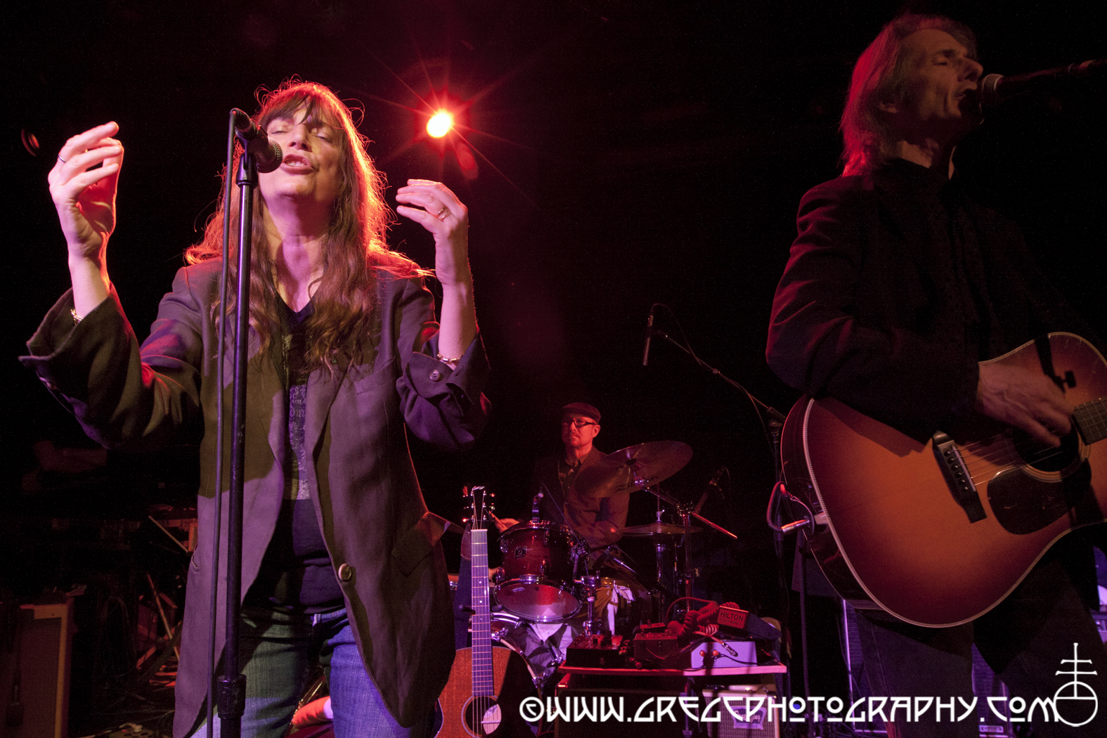 Patti Smith Group_13_20110329