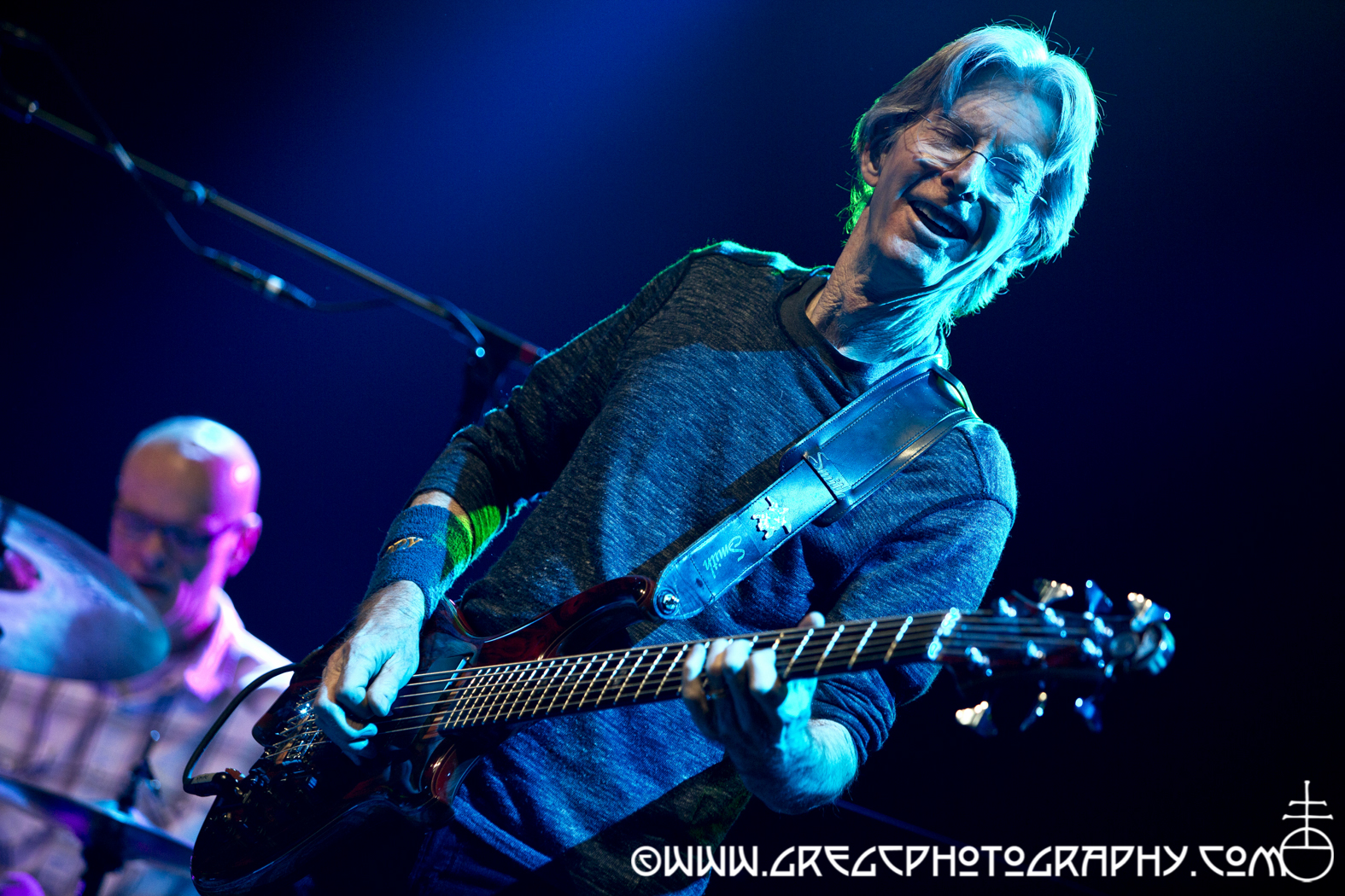 Phil Lesh and Friends_35_20150318