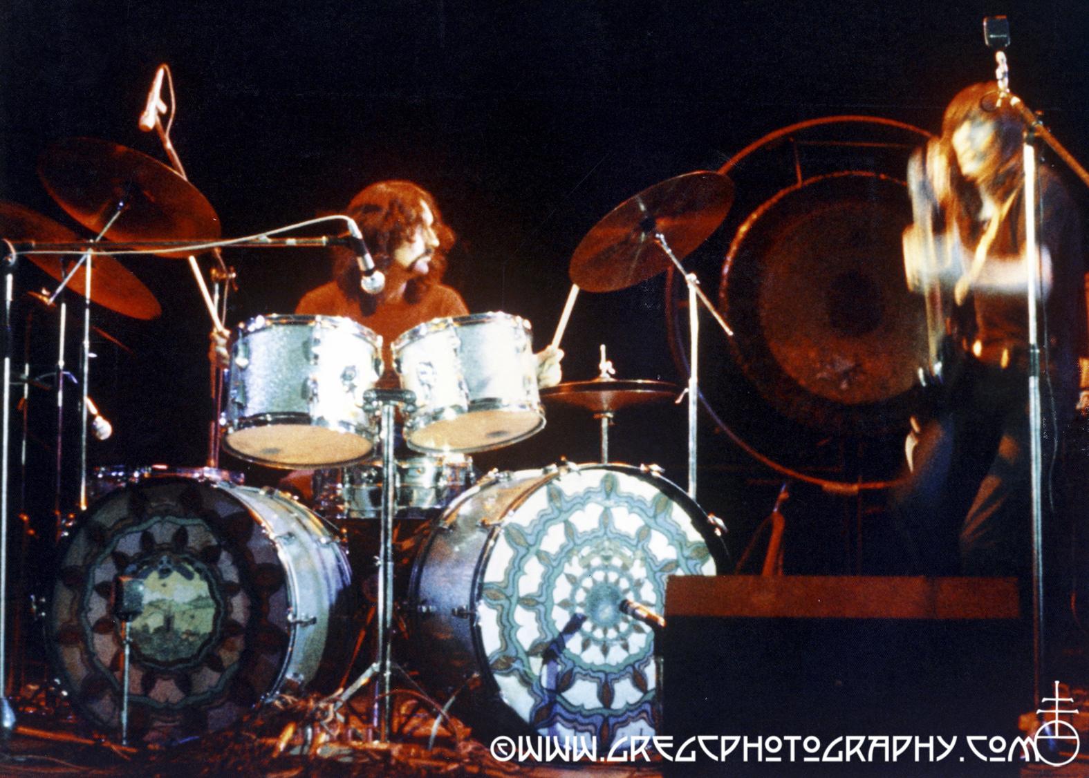 Pink Floyd_01_19711114