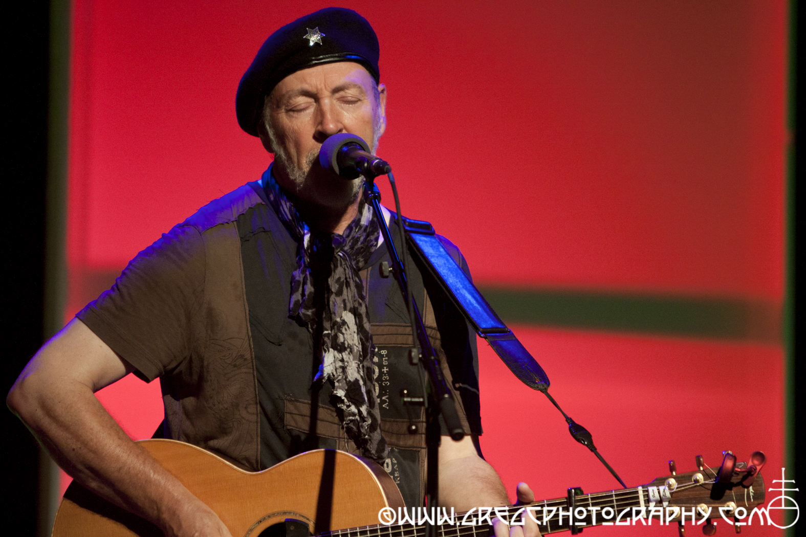 Richard Thompson_20_20110904