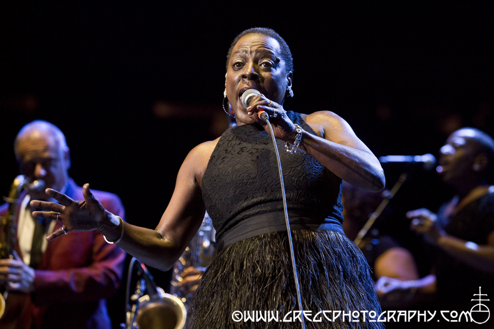 Sharon Jones & The-Dap-Kings_10_20160219