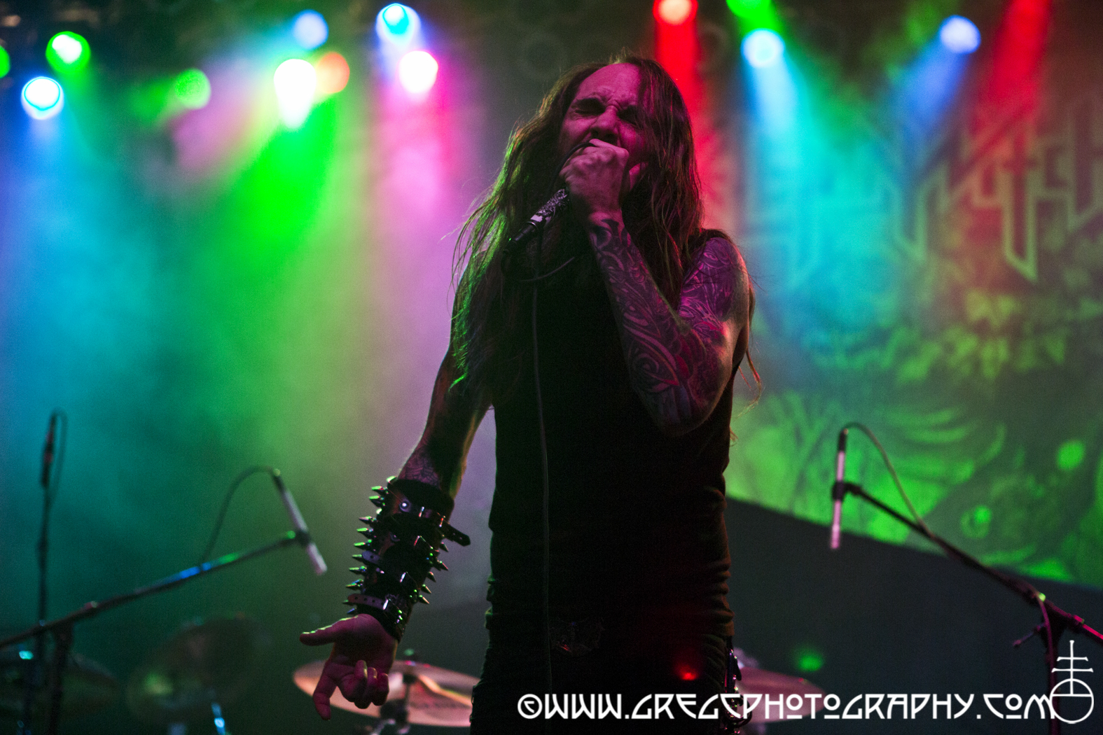 Skeletonwitch_16_20140205