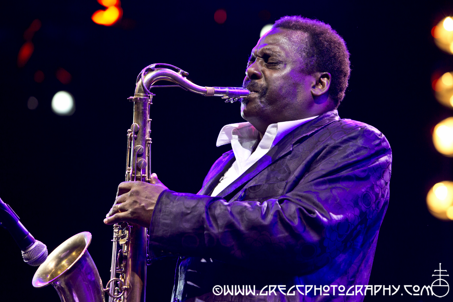 David Murray at Music of Ornette Coleman_54_20140612