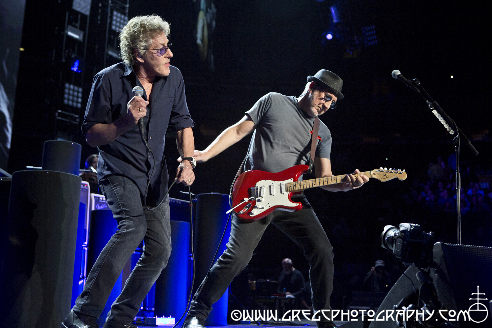 The Who_18_20160303