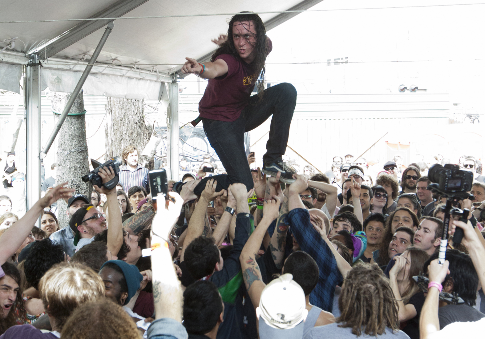 Trash Talk_12_20120316