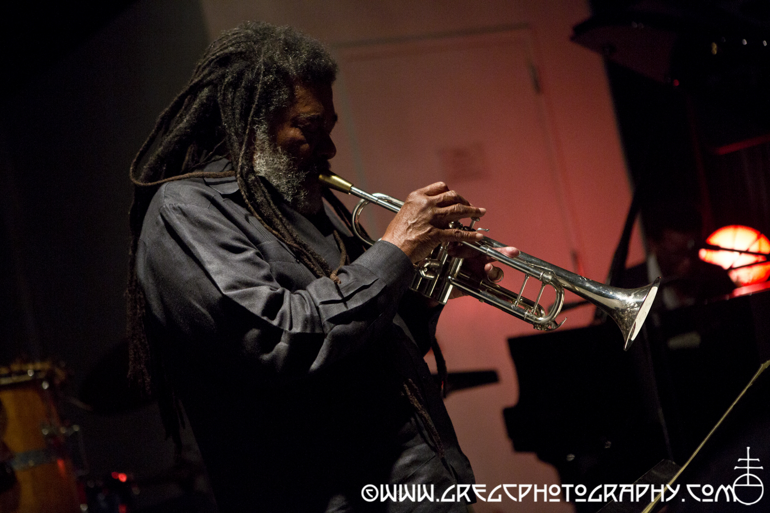 Wadada Leo Smith Quartet_12_20150426