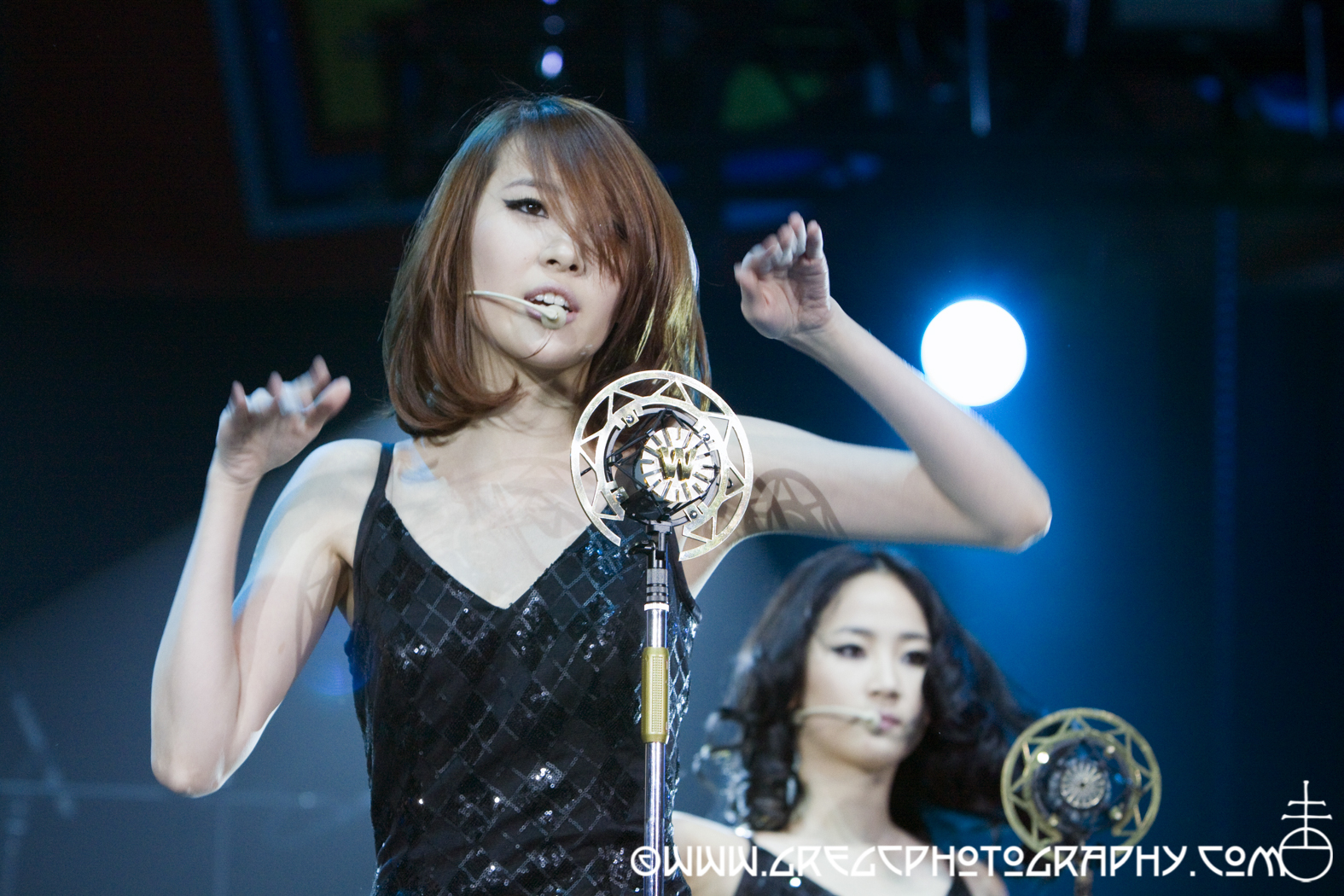 Wonder Girls_4749_20100220