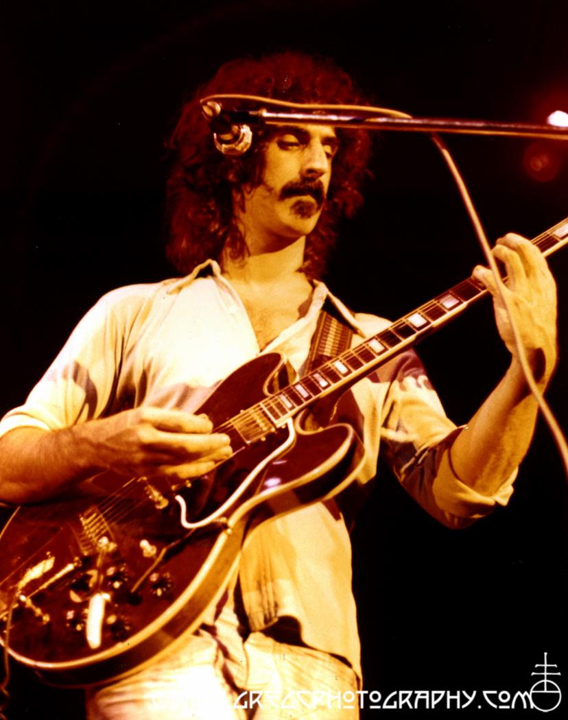 Frank Zappa_01_19711016