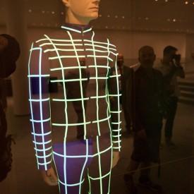 BrooklynVegan Publishes greg C's Kraftwerk Photos & Show Review