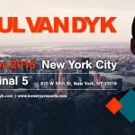 PvD-NY-Terminal5_FINAL__GooglePlus