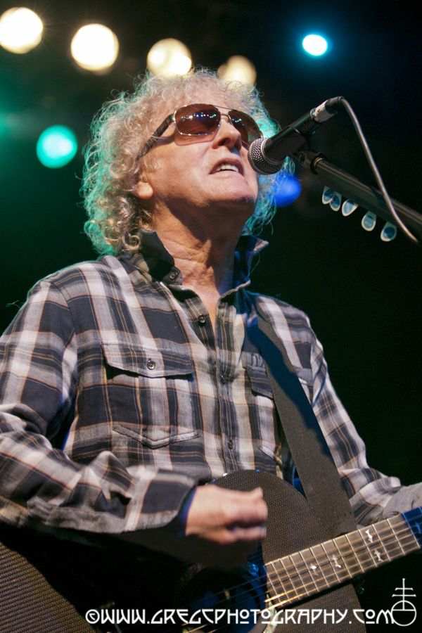 A-Ian Hunter And The Rant Band_10.jpg