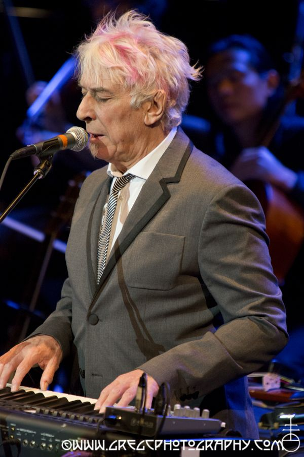 A-John Cale And The Wordless Music Orchestra_07.jpg