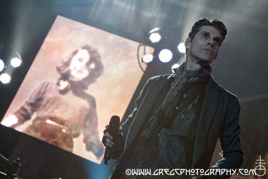 c13-Janes Addiction_09.jpg