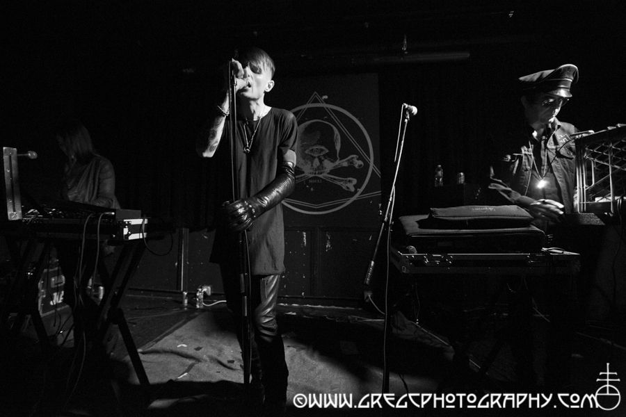 A-Cold Cave With Boyd Rice_21_20130620.jpg