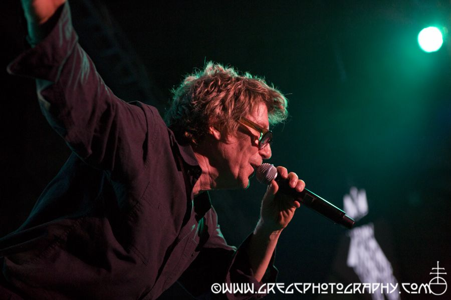 A-Psychedelic Furs_17_20130621.jpg