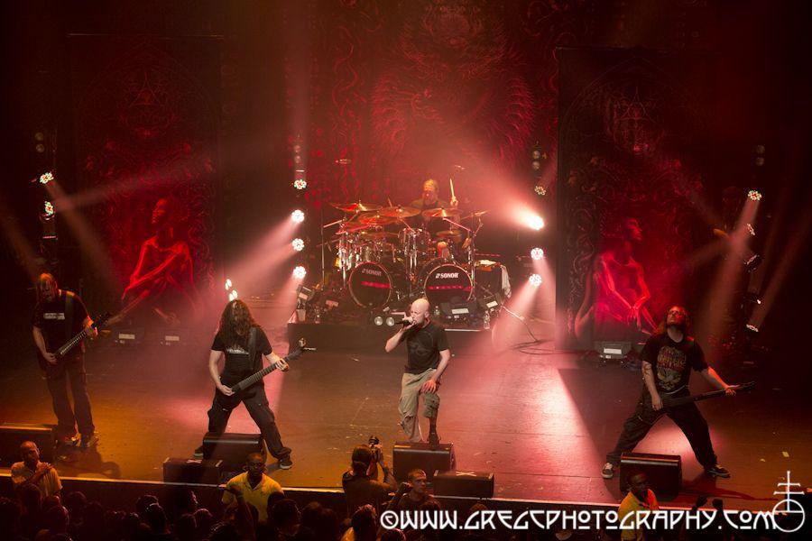 A-Meshuggah_25.jpg