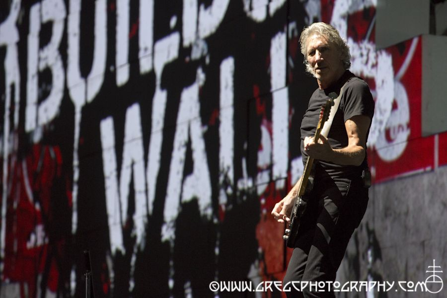 A-Roger Waters- The Wall Live_33.jpg
