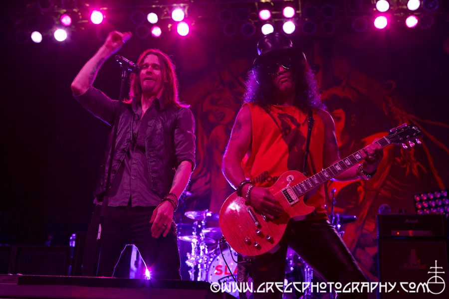 A-Slash Featuring Myles Kennedy And The Conspirators_01.jpg