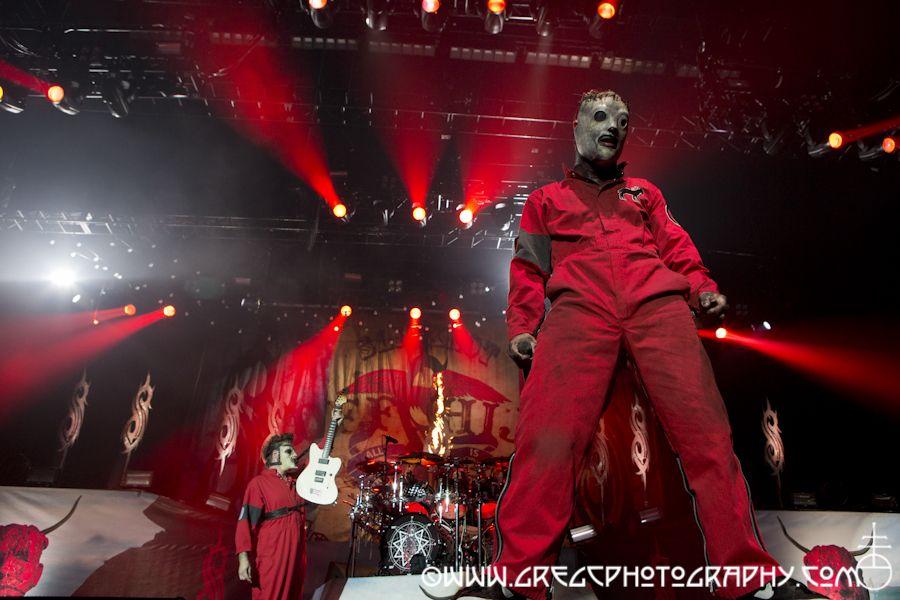 A-Slipknot_02.jpg