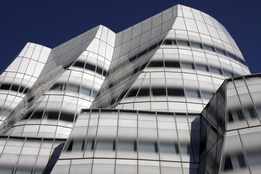 IAC Building NYC 002_20090129.jpg
