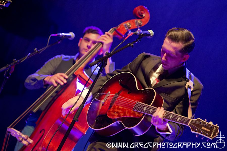 A-Pokey LaFarge And The South City Three_11.jpg