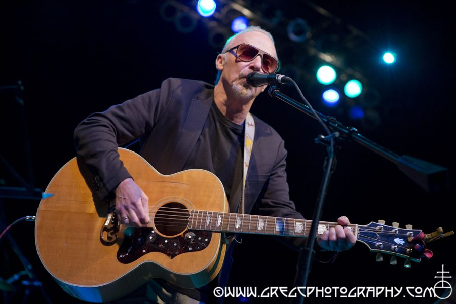 A-Graham Parker And The Rumour_02.jpg